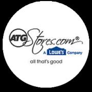 atgstores_logo