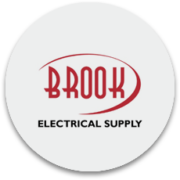brookelectrical.com_logo-180x180