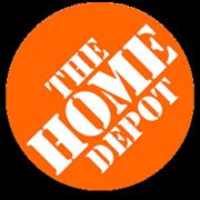 homedepot_logo