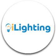ilighting_logo