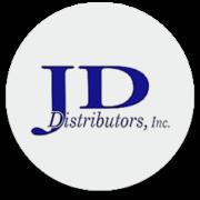 jddist.com_logo-180x180