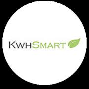 kwhsmart_logo