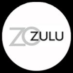 zozulu.com_logo-1-180x180