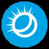 Dusk-to-Dawn-Sensor