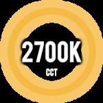 2700K