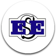 Elliott-Electric-Supply_logo