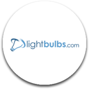 Lightbulbs_logo