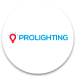 Prolighting