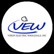 Vew_logo