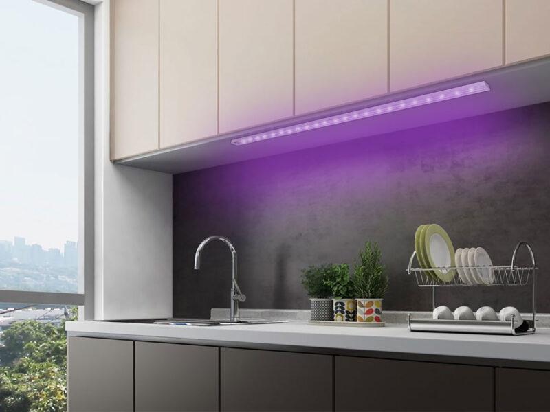 EUV-CBL1160_kitchen
