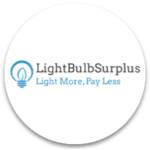 LightBulbSurplus