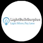 LightBulbSurplus