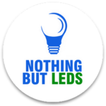 Nothing-But-LEDs