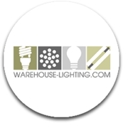 Warehouse-Lighting_logo